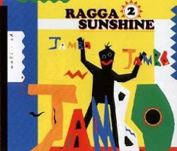 Reggae 2 Sunshine