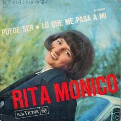 Rita Monico