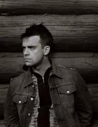 Robbie Williams Feat Pet Shop Boys