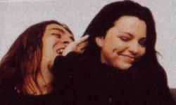 Seether Feat. Amy Lee
