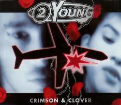 2young
