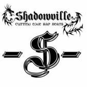 Shadowville Productions