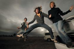 Spiderbait