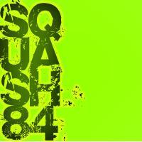 Squash 84