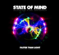 State Of Mind & Tiki