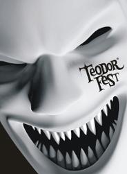 Teodor Fest