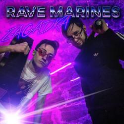 RAVE MARINES