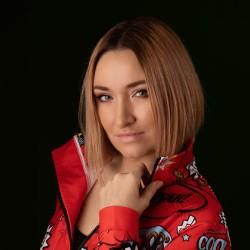 Lesya Kir
