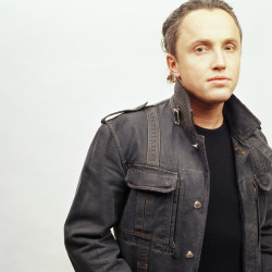 Павел Кашин