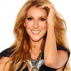 Celine Dion - My Heart Will Go On в MP3 - слушать музыку