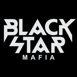 Black Star Mafia