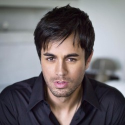 enrique iglesias bailando remix mp3 download