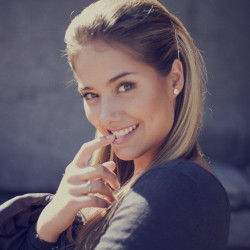 Юлия Holod