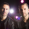 Galantis - Tank (Original Mix)
