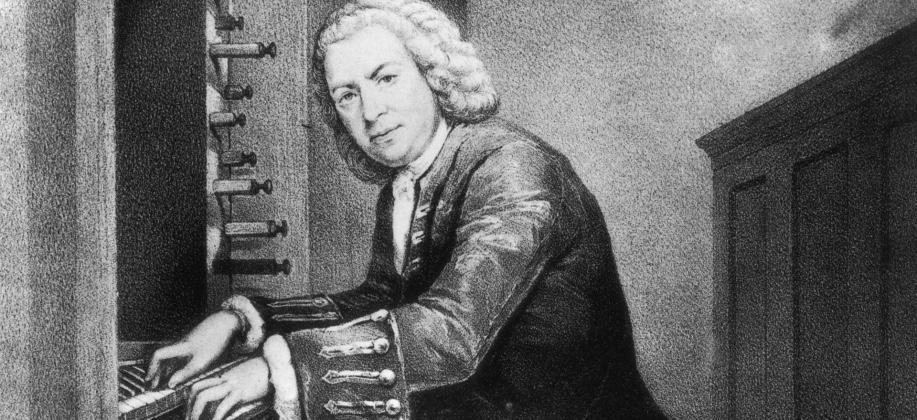 Скачать песни <b>Johann Sebastian Bach</b> в MP3 бесплатно ...