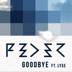 Feder feat. Lyse