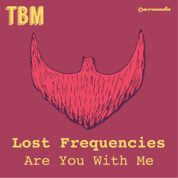 Lost Frequencies Feat. Easton Corbin