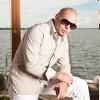 Pitbull - 3 To Tango
