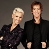 Roxette - Knockin` on Every Door