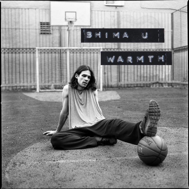Bhima U