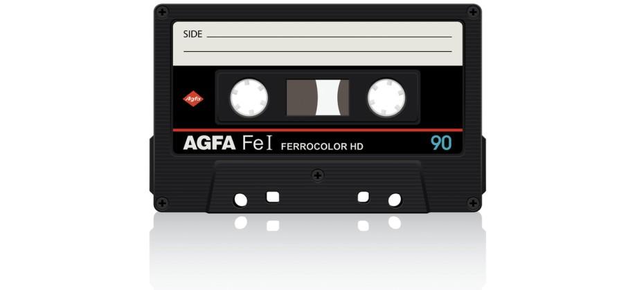 Музыка 70-80-х