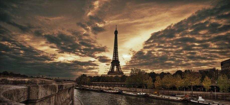 Скачать французские песни бесплатно и без регистрации ...