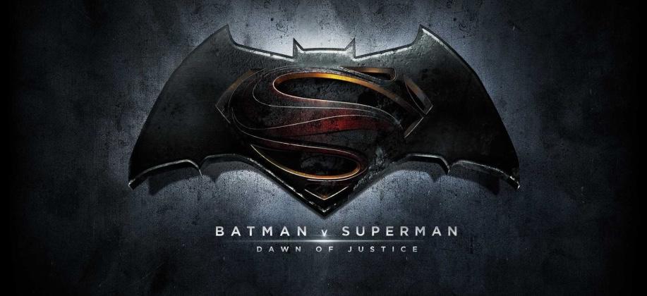 Бэтмен против Супермена: Саундтрек