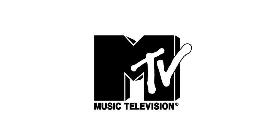 Музыка MTV 2000-х