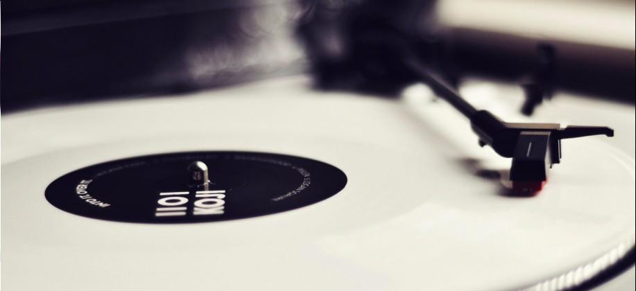 Классическая музыка в современной обработке