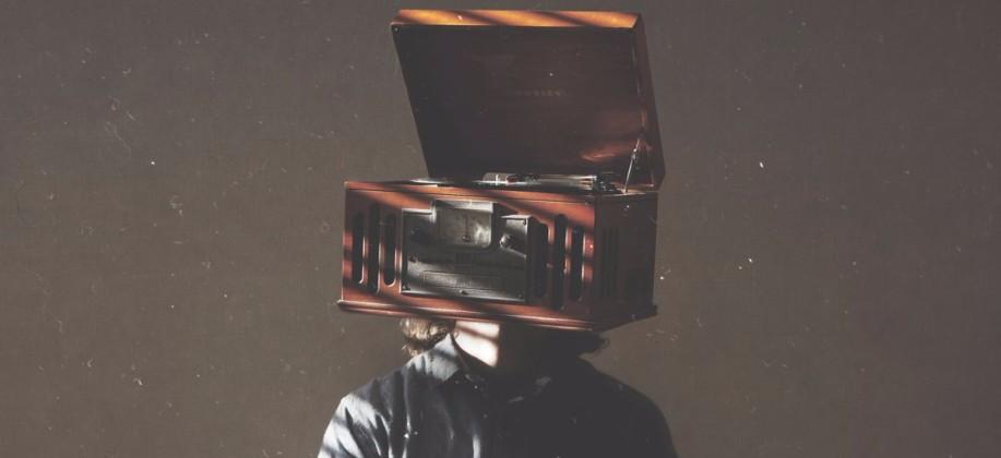 20 песен, которые невозможно выкинуть из головы