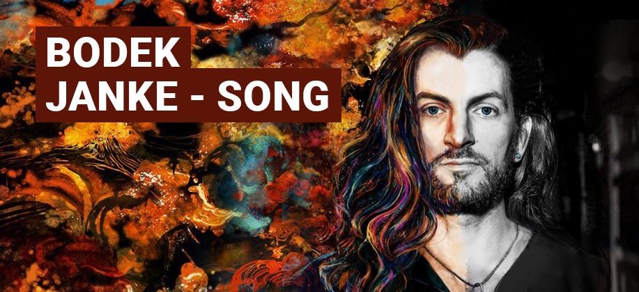 Bodek Janke - Song