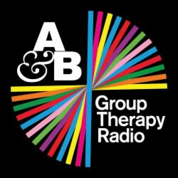 Обложка Above & Beyond - Group Therapy Radio 107 (guest BT)