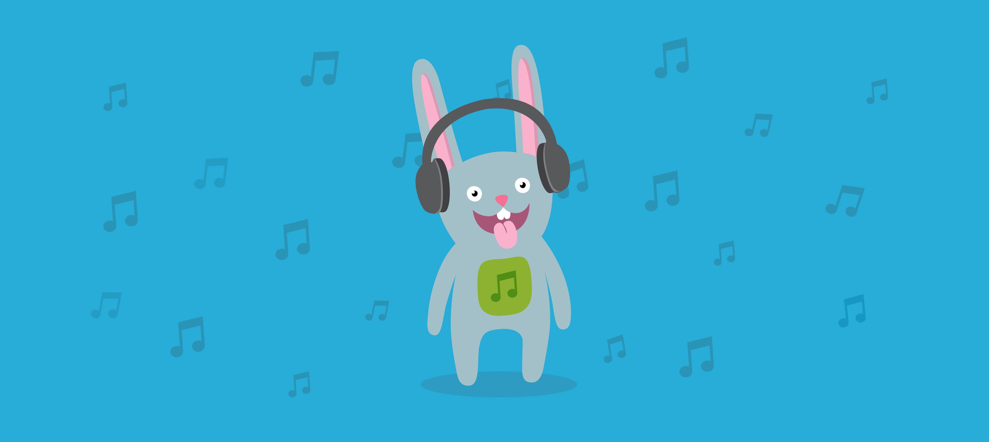 скачать музыку бесплатно без регистрации и смс тут зайцев нет